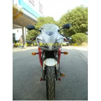 Cheap Gasoline Drag Racing Motorcycles wholesale