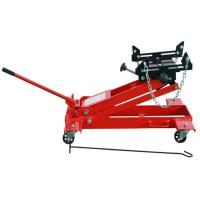 Cheap High quality Transmission Jack Rated Load: 1T AOS734 wholesale