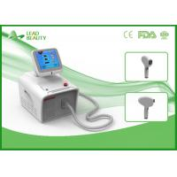 Quality portable laser hair removal equipment with good quality for sale