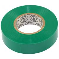Cheap Polyvinyl Chloride PVC Electrical Insulation Tape Anti Corrosion Tapes wholesale