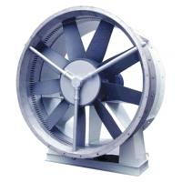 Cheap ac brushless axial fan 450mm wholesale