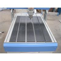 wood veneer cutting machinery