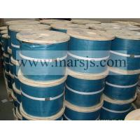 Cheap stainless cable wholesale