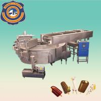 Cheap YP-12 Rotary Ice Lolly Machine wholesale