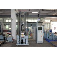 Cheap High Acceleration Mechanical Shock Test Machine Manufacturer of China wholesale