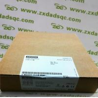 Cheap SIEMENS 6ES7414-2XG03-0AB0 wholesale
