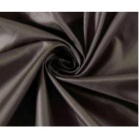 China Breathable Polyester Woven Fabric 350T 50D * 50D Yarn Count For Bag on sale