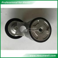 Cheap Original/Aftermarket High quality Cummins ISF2.8 Diesel  Engine Part Belt Tensioner 5398362 wholesale