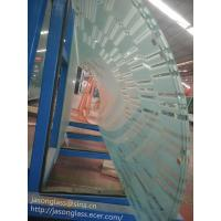 "Cheap office partions, shower enclosures, acid etched glass, frosted glass, silkscreen glass 96""x130"" wholesale"