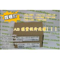 Quality 1X00024H01 WH1-2FF for sale