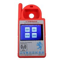Cheap Smart Mini CN900 Transponder Key Programmer CN900 Mini Auto Key Programmer wholesale