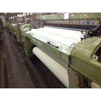 Buy cheap used Somet excel/used loom/secondhand machinery from wholesalers