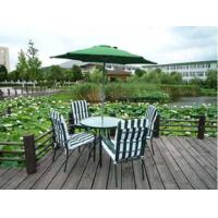 furniture & furnishings outdoor furniture patio set of 6 city &