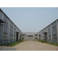 Victory Composite Material Company