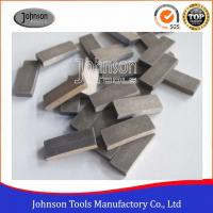 Cheap Long Life OD800mm Diamond Segments For Basalt Stone Cutting SCD-04 wholesale