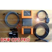 China BMW OPS PRO DISV57 SSSV32 fit all computer Diagnostic tool $790.00 on sale