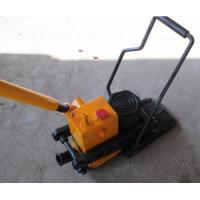 Cheap YQD-200 Hydraulic Lifting Jack for railway with competitive price wholesale
