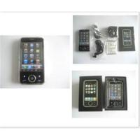 Buy cheap Touch screen mobile phone p169 only 79usd from wholesalers