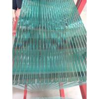 Cheap Insulated glazing , insulating glass,double glazing, insulating glass, double pane, glazing, 5 + 5A + 5 mm, wholesale