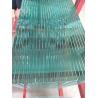 Buy cheap Insulated glazing , insulating glass,double glazing, insulating glass, double from wholesalers