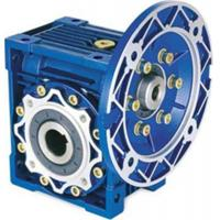 Cheap worm gear wheel wholesale