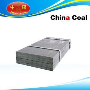 Cheap 10mm Flat-rolled Steel wholesale