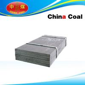 Cheap Galvanized Steel Strap wholesale