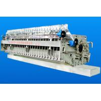 Cheap Paper Making Machine Parts - Stainless Steel Air-Cushion Type Headbox for Paper Making Machine wholesale