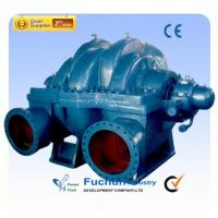 Cheap Multi-stage Double-suction Centrifugal Pumps of DS Series wholesale