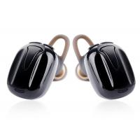 Cheap K8 Mini TWS Bluetooth Headset True Wireless Stereo Earphone Handsfree Sports Earbud Charging Box with Mic For Smartphone wholesale