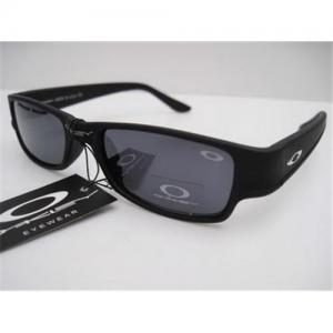 New arrival oakley sunglasses