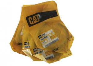 Cheap D8T D6T 583T 815B D7R 816K Caterpillar O Ring Retaining 0688093 wholesale