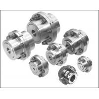 Cheap FCL Flexible Coupling wholesale