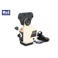 Buy cheap Power Feed Machine Tool Accessories For Milling Machine X,Y,Z Axis from wholesalers