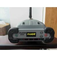 Quality Special Price for High Quality Ruide R98i GPS with English System for sale