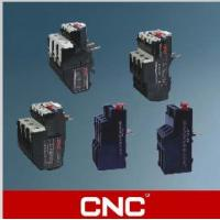 Cheap Thermal Relay (LR1-D) wholesale