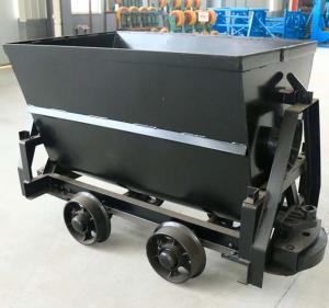 Cheap Coal Mining Car wholesale