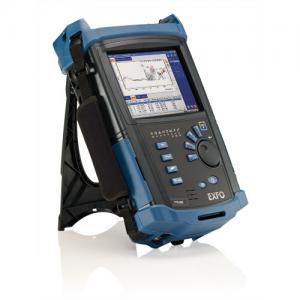 Cheap EXFO FTTx /MDU OTDR FTB-7300E PON wholesale