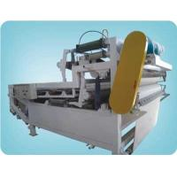 Cheap ZYL series belt type press filter machine wholesale