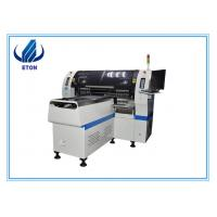 Cheap High Speed LED Tube / Bulb / Panel Chip Mounter Machine HT-XF 220AC 50Hz 5KW wholesale