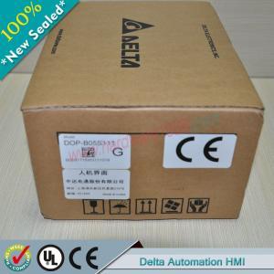 Cheap Delta HMI DOP-B Series DOP-B03S211 / DOPB03S211 wholesale