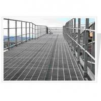 Cheap steel grating wholesale