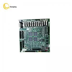 Cheap 49024240000A ATM Diebold Hitachi 2845V Ce PCB Board RX278 49-024240-000A wholesale