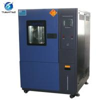 Quality Best selling -70C to 150C Rapid Change Rate Temperature Test Chamber for sale