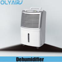 Buy cheap OlyAir dehumidifier 35L/day R134a from wholesalers
