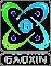 isp.org.cn