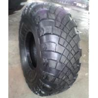 military tire,  15.5-20-22