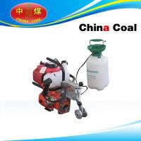 Cheap Internal combustion rail drilling machine from China coal wholesale