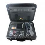 Cheap JBT CS 538C and Jbt-cs538D Auto Car Diagnostic Scanner wholesale