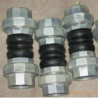 Cheap manufacturer in china stainless steel joint wholesale